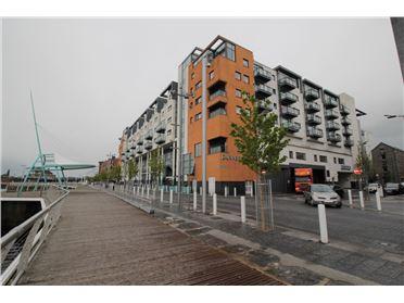 Image for 514 Harveys Quay, Limerick City, Limerick