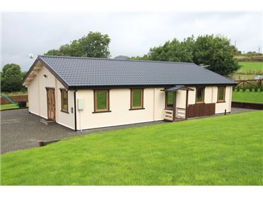 Photo of Amber House, Crossreagh, Mullagh, Cavan