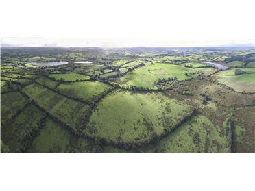 Photo of C. 83 Acres, Ballyhaise, Co. Cavan