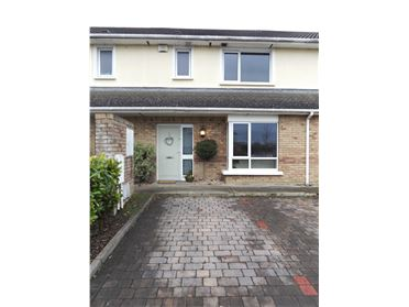 Photo of 10 Cedar Lawn, Ridgewood, Swords, Dublin