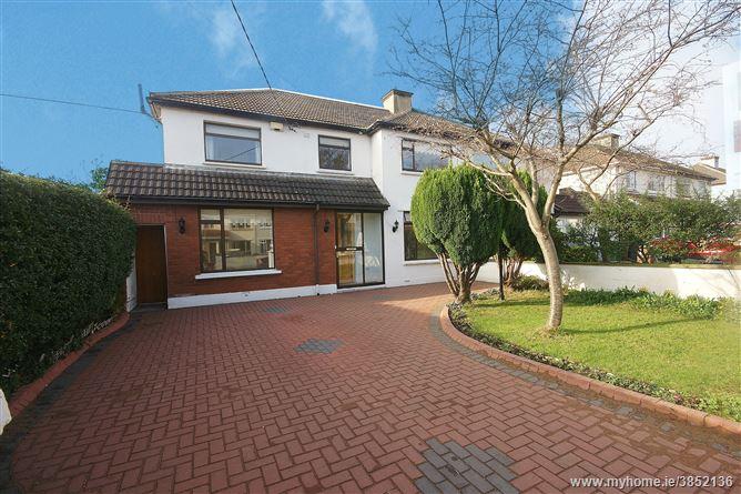 Photo of 1 Copeland Grove, Clontarf, Dublin 3