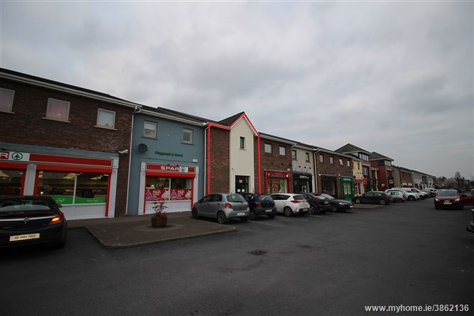 Photo of 5 Racefield Court, Fr Russel Road, , Dooradoyle, Limerick City