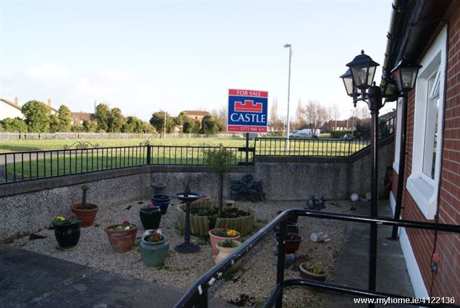 Photo of Cosy house  friendly family, Dun Laoghaire, Co. Dublin