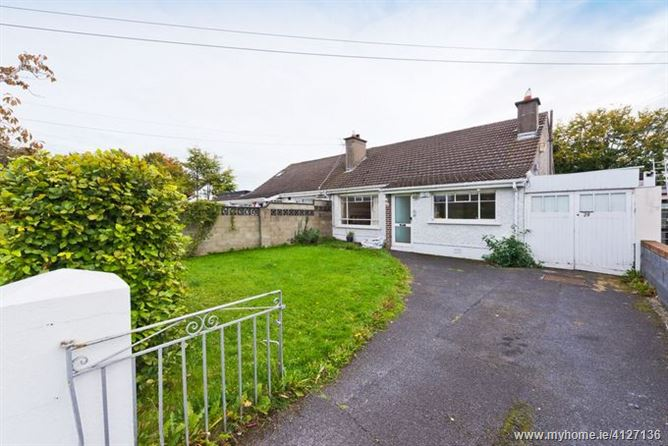Photo of 29 Meadow Grove, Churchtown, Dublin 16