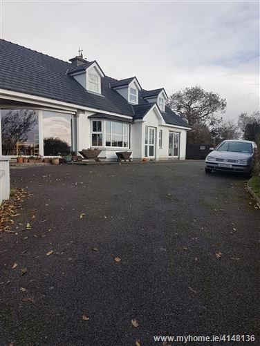 Property image of Derrynakilla, Coomhola, Bantry, Cork