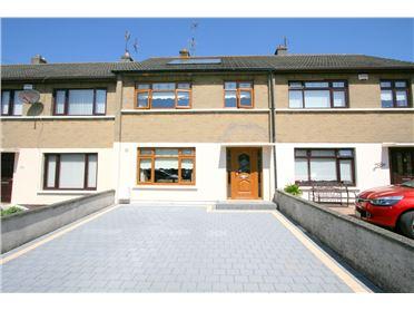 Main image of 289 Brookville, Drogheda, Louth