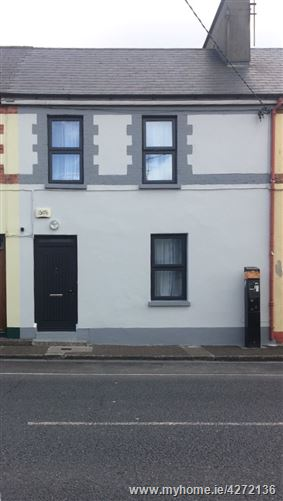 No. 2 Hoffmans Terrace , Tralee, Kerry
