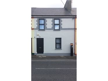 Photo of No. 2 Hoffmans Terrace , Tralee, Kerry