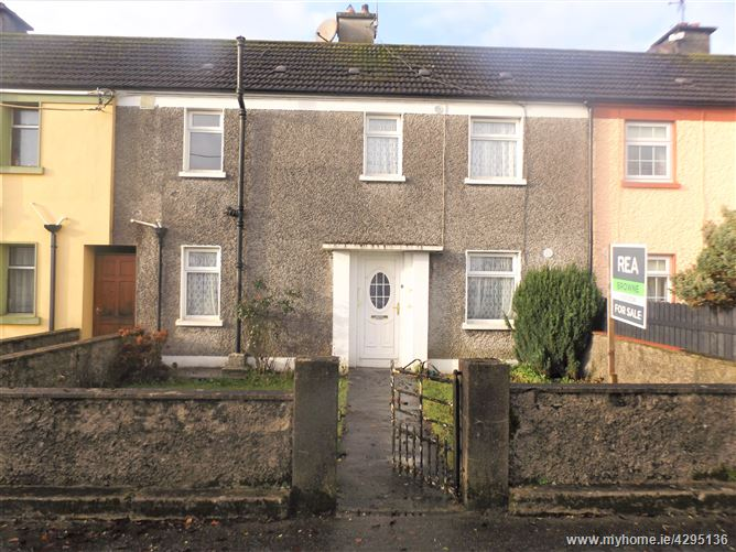 25 Assumption Park, Roscrea, Tipperary