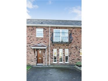 Photo of 19 The Willows, Clongour, Thurles, Tipperary