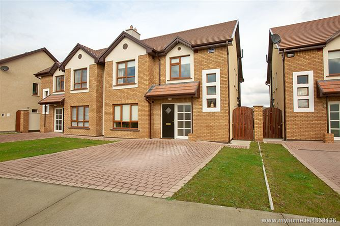 Main image for Lighthouse Way, Dunmore East, Waterford