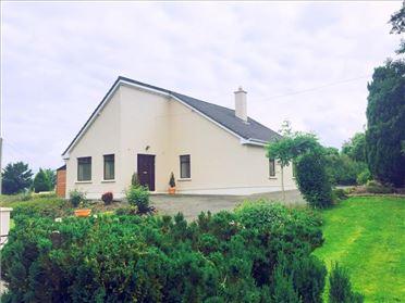 Photo of Sion Hill, Killucan, Westmeath