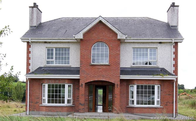 Main image for Canningstown, Cootehill, Cavan