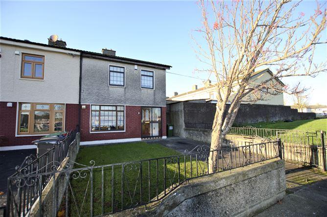 Main image for 8 Cardiffsbridge Grove, Finglas, Dublin 11