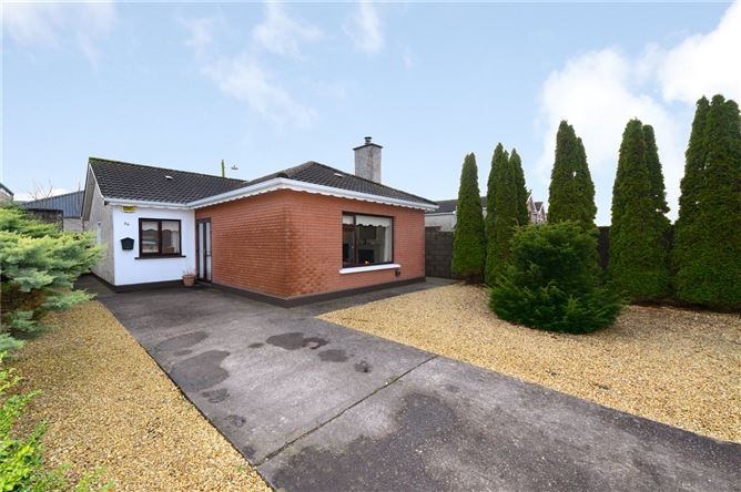 Main image for 20 Manor Hill, Ballincollig, Co Cork, P31TK37