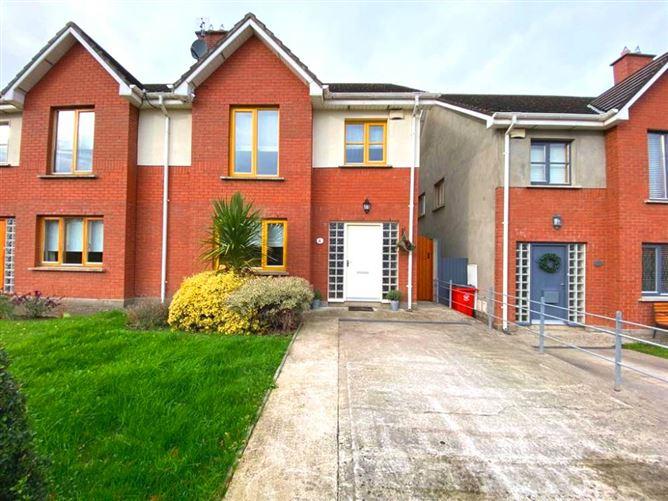 Main image for 4 Droim Na Coille Court, Ballyowen Lane, Lucan, Dublin