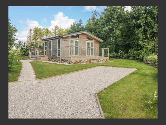 Main image for 3 Southern Place, DOBWALLS, United Kingdom