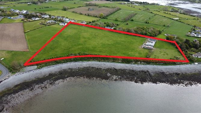Main image for Marshalls, Oranmore, Galway, H91 HE9C