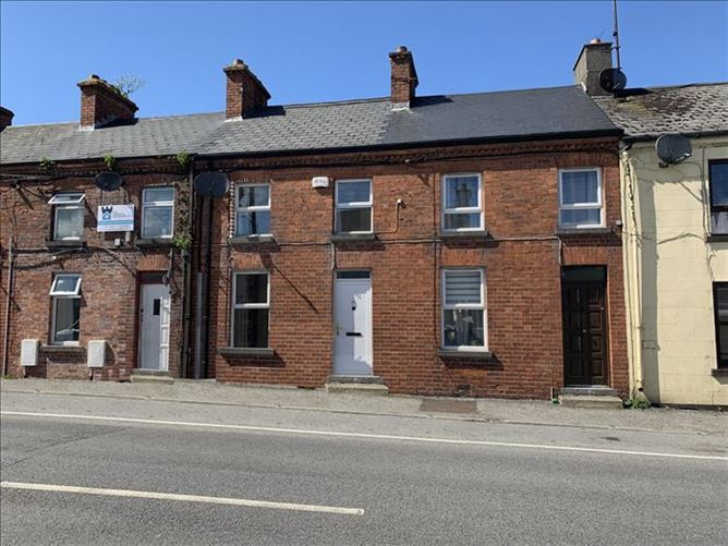 Main image for 2 Ennell View Terrace, Mullingar, Westmeath, N91V9W0