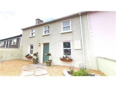 Main image for 13 High Street, Stradbally, Waterford