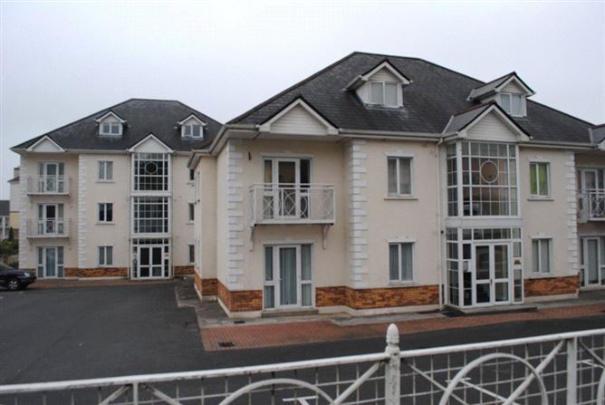 Main image for 25 Ankers Court,Dublin Road,Athlone,Co. Westmeath