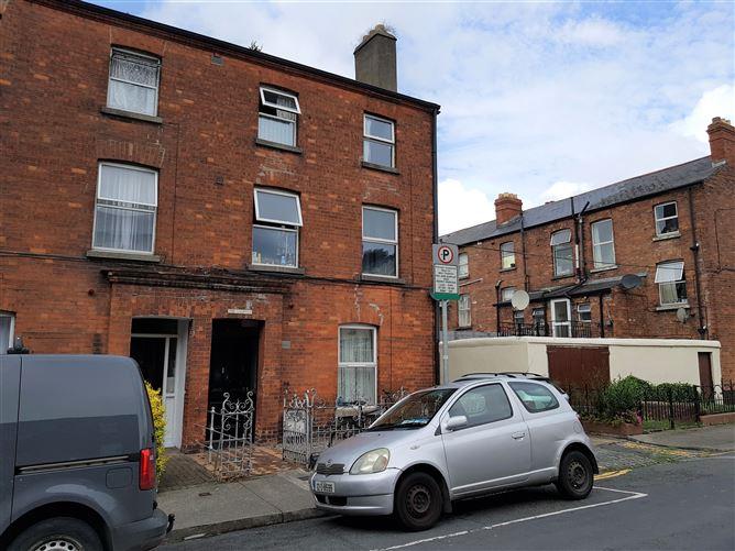 Main image for 77 Cabra Park, Cabra, Dublin 7