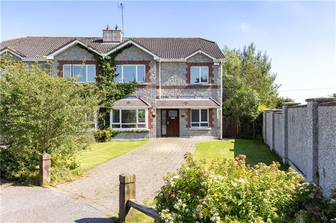 Main image for 87 Foxlodge Manor,Ratoath,Co Meath,A85 NX04