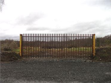 Photo of Derrymullen, Robertstown, Kildare