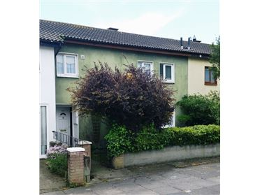 10 Graigue Court, Poppintree,   Dublin 11
