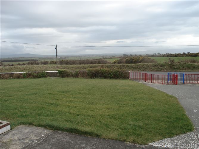 Property For Sale Causeway Ireland