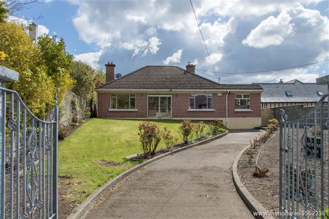 Lisheen, Landscape Road, Churchtown,   Dublin 14