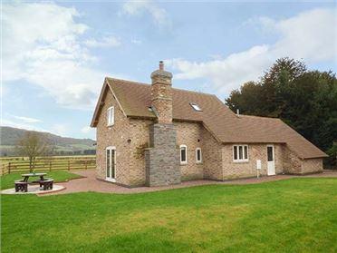 Main image of Rose Cottage,Winforton, Herefordshire, United Kingdom