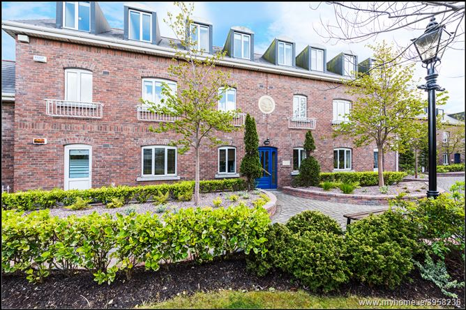 Photo of Apartment 8, Glenarm Square, Dargle Road, Drumcondra,   Dublin 9