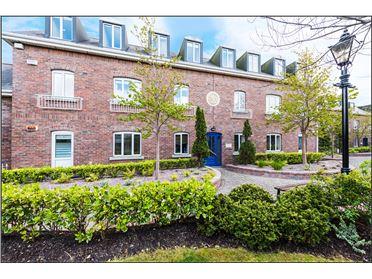 Photo of Apartment 8, Glenarm Square, Dargle Road, Drumcondra,   Dublin 9