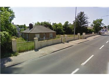 Photo of Rosepark, Killeens, Wexford Town, Wexford