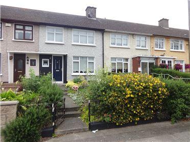 Photo of 65 Dunsink Drive, Finglas,   Dublin 11