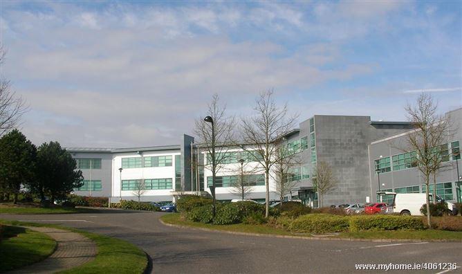 Second Floor, 5100 Cork Airport Business Park, Cork