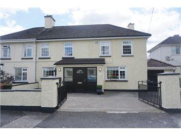 Main image of 723 Rowanville, Kildare Town, Kildare