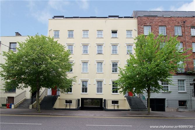 9 Southbrook Apartments, 22 South Terrace, Cork, T12 EA36