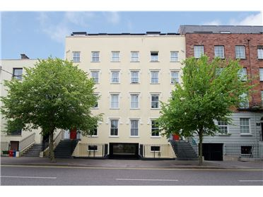 Photo of 9 Southbrook Apartments, 22 South Terrace, Cork, T12 EA36