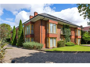 Main image of 6 Shrewsbury Court, 50 Ailesbury Road, Ballsbridge, Dublin 4, D04 A627