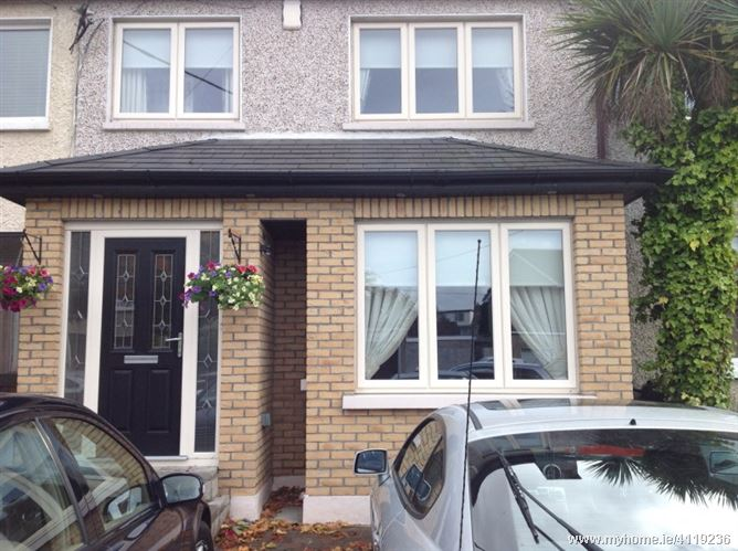 Photo of Home From Home, Artane, Dublin 5