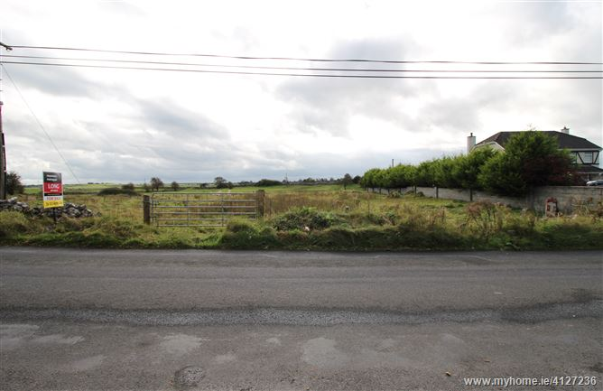 Property image of Birmingham Road, Tuam, Galway