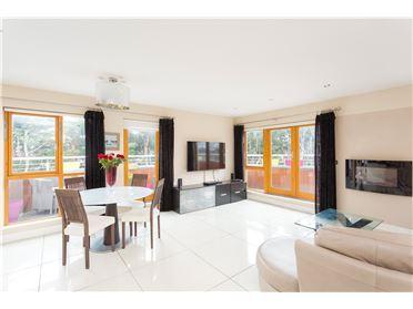 Photo of 15 Aubrey Apartments, Quinns Road, Shankill, Co. Dublin D18 FH76