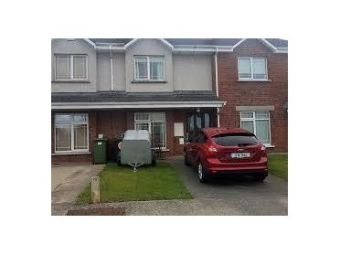 Photo of 15 Ardleigh, Bracken Grove, Waterford City, Waterford
