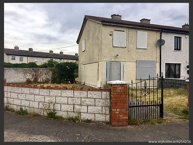 72 Rowlagh Avenue, Clondalkin,   Dublin 22