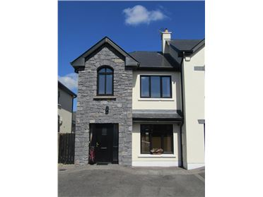 Photo of 14 Ti na Ri, Loughrea, Galway
