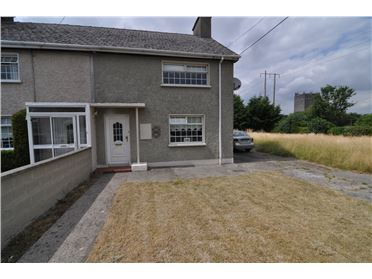 Photo of 12 Pairc Bhride, Athy, Kildare