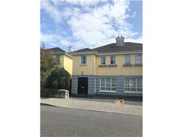 Photo of 29 Sceilg Ard, Headford Road, Galway