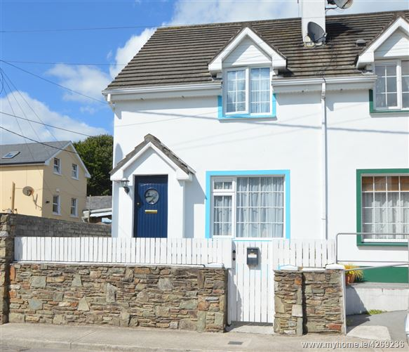1 Wavecrest Court, Whitegate, Cork